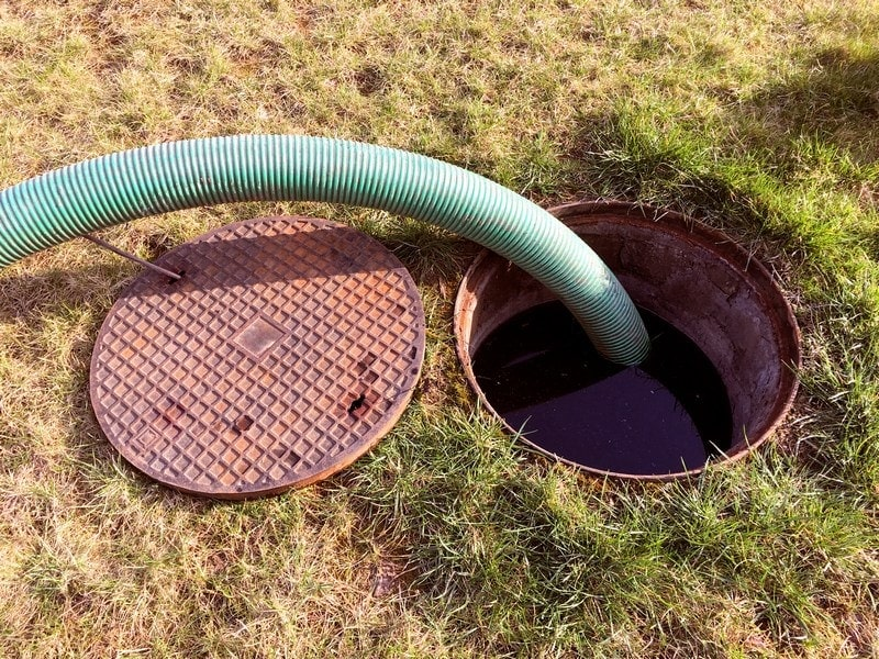 Septic-Tank-Cleaning-Kent-WA
